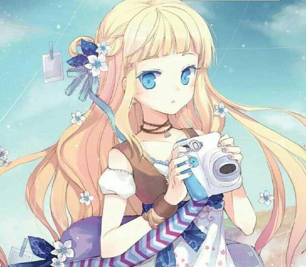 评 7236 阅 赵丽颖校长  她美丽动人,她,声音甜美,是个可爱的女孩子.