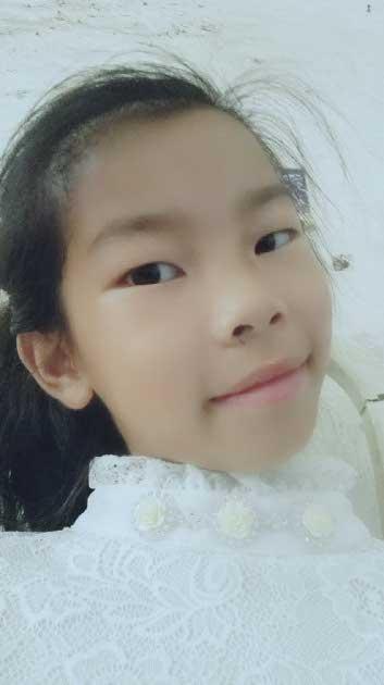 1 评 73 阅 蜻蜓霞霞  我是一个活泼可爱,声音甜美的小女孩,希望大