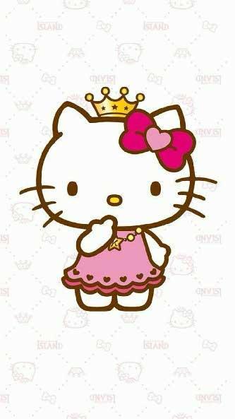 2 评 109 阅 萱宝贝儿公主  她,是一个爱读书,爱卖萌的女孩,不管是输