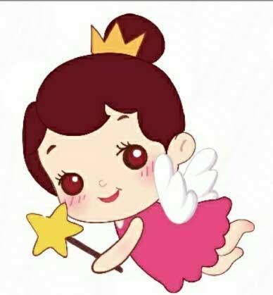 1 评 77 阅 认真妍妍  我,活泼可爱,爱画画,爱跟我的小妹妹玩 1 评