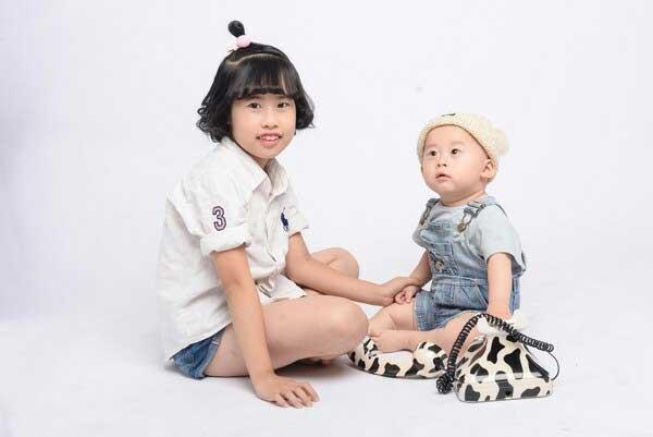 儿童 孩子 小孩 600_401