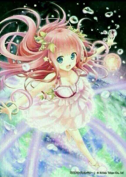2 评 191 阅 可爱小白兔  她是个可爱的小女孩,声音像小美人鱼一样